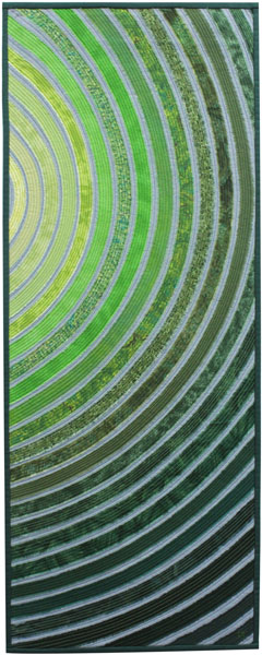 Chlorophyll - Firth