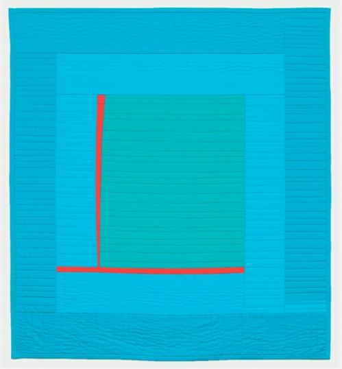 gwenmarston Turquoise