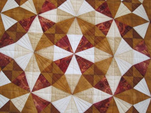 Kaleidoscope_quilting_detail