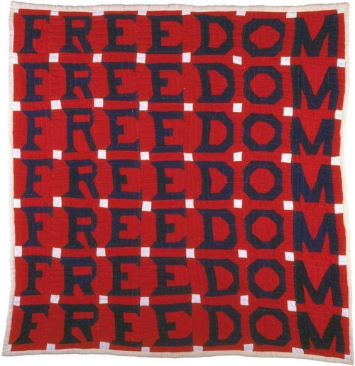Freedom_quilt