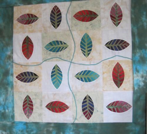 leaves_top