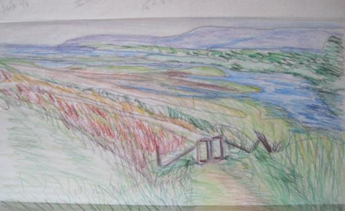 tidal_marsh1_sketch
