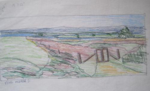tidal_marsh2_sketch