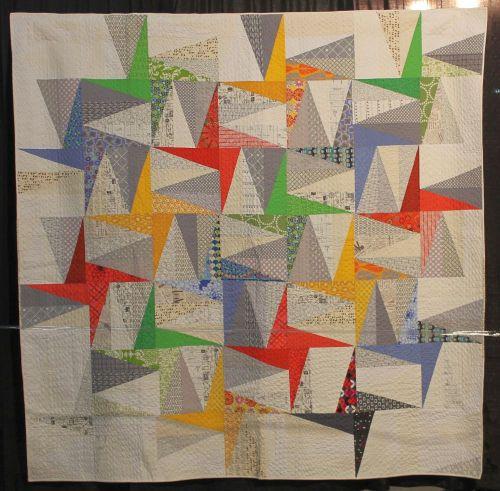 colorado-4x4-stephanie-ruyle