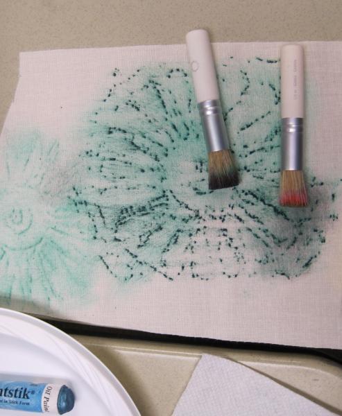 paintstiks_brushes