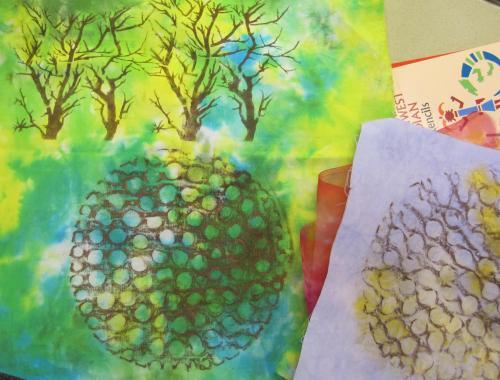 paintstiks_stencil_trivet