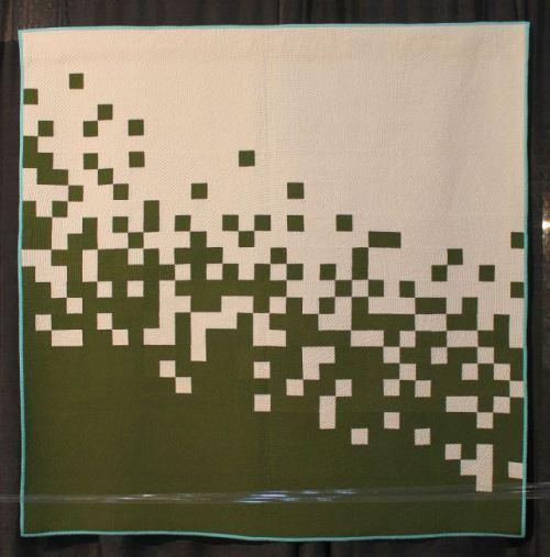 pixel-pusher-ii-caro-sheridan