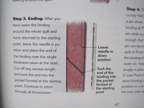 binding_instructions