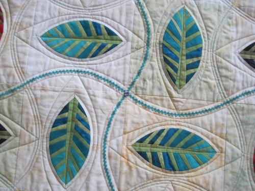 Jeweled_Leaves_detail