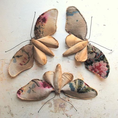 anthology-mag-blog-Mr-Finch-Textile-Art-4