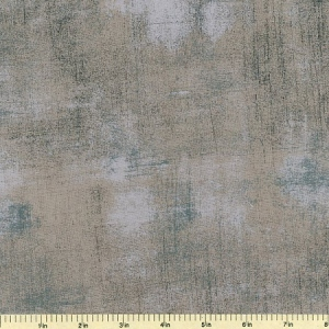 little-black-dress-grunge-cotton-fabric-grey-4