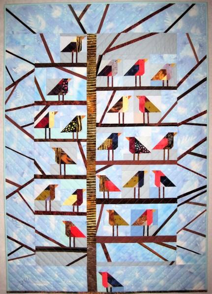 look-at-the-birdie-2