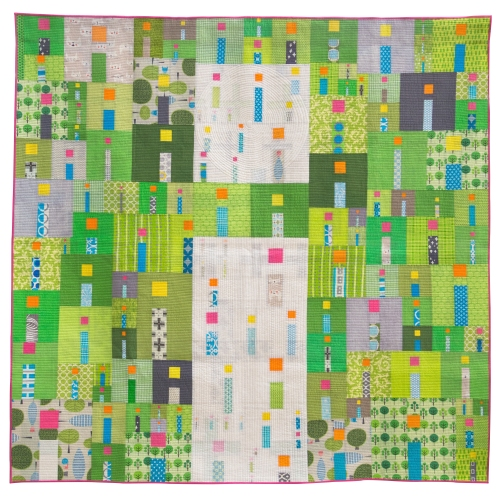 Kathy_york_iquilt_2015_QuiltCon