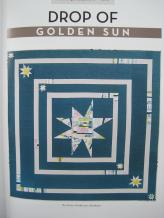 Drop of Golden Sun Karen Anderson-Abraham