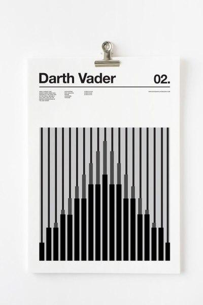 2-Darth-Vader