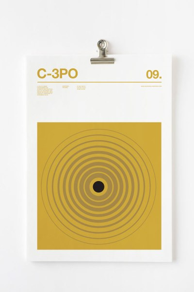 8-C-3PO