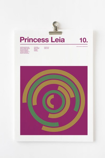 9-Princess-Leia