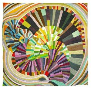 a2-daintytime-quilts-1 Sherri Lynn Wood