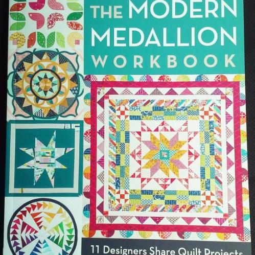 ModernMedallionWorkbookcover