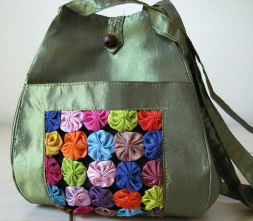 silk purse 1