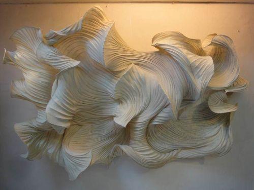 Peter Abu Dhabi
