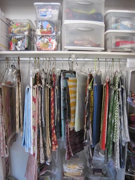 Fabric_closet