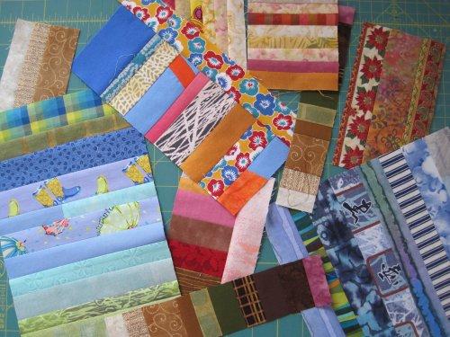 made_fabric