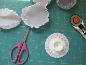 making_circles