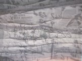 Rising Tide Evenson detail 2