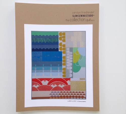 collection-quilt-pattern_carolyn-friedlander_web