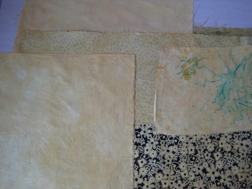 FabricsBeforeDyeing