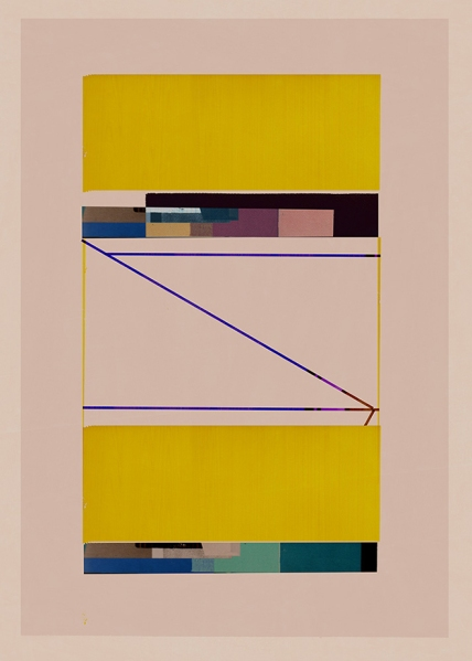 Abstract-Composition-Prints-by-Visual-Artist-Jesus-Perea-2
