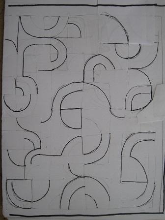 MARCH JMM sketch 1 resized