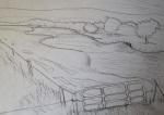 APRIL JMM Sketch 2a resized