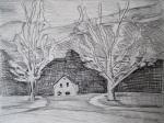 APRIL JMM Sketch 4 resized