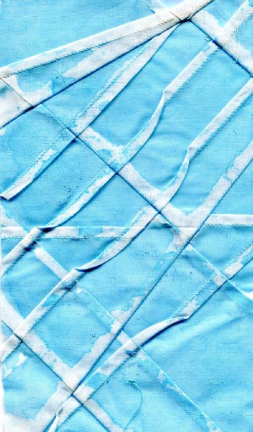 Folds2001