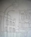 JMM APRIL Sketch 3 resized