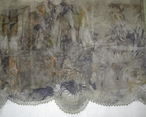 Eco dyeing 3