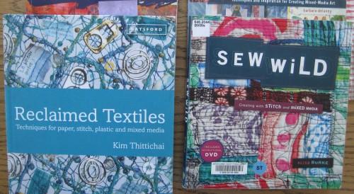 mixed media books 1 (2)