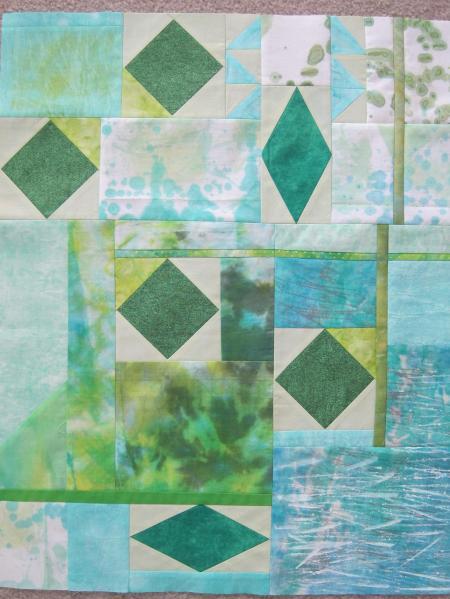 emerald-isles