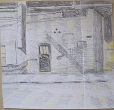 jmm-september-sketch-2a-resized
