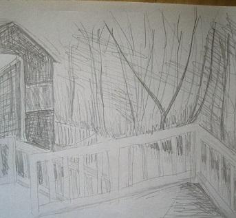 jmm-september-sketch1-resized