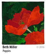 miller-poppies