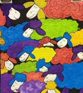 counting-sheep-cyndi-dininger