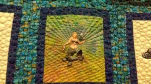 fishtail-christin-allchin-detail