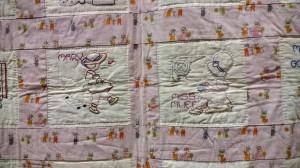 nursery-rhyme-blocks-on-mary-richards