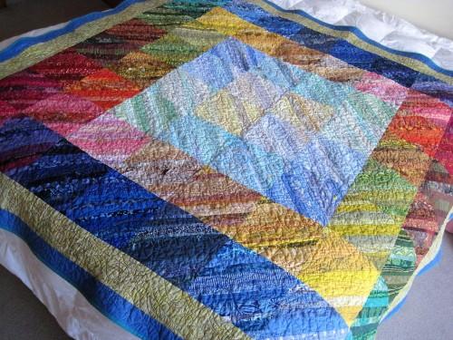 color-wash-quilt-1