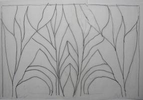 nov-jmm-sketch-3-resized