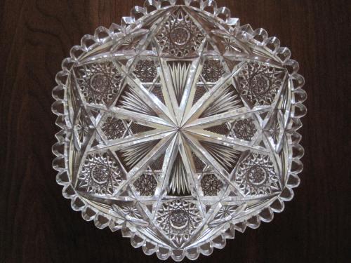 cut-glass-dish