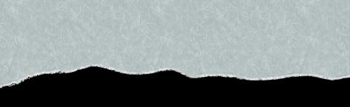 element_tornpaper